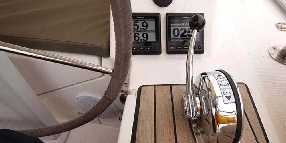 Dotari-Inchiriere-Petreceri-Croaziere-Vacante-Yacht-Bavaria-Cruise46_12