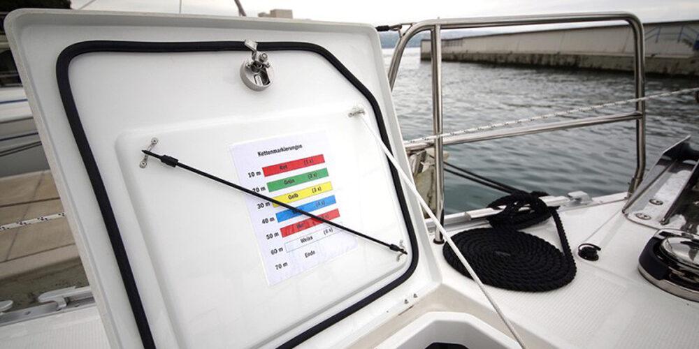 Dotari-Inchiriere-Petreceri-Croaziere-Vacante-Yacht-Bavaria-Cruise46_32