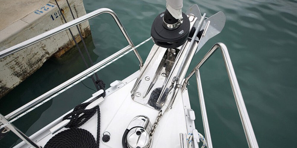 Dotari-Inchiriere-Petreceri-Croaziere-Vacante-Yacht-Bavaria-Cruise46_42