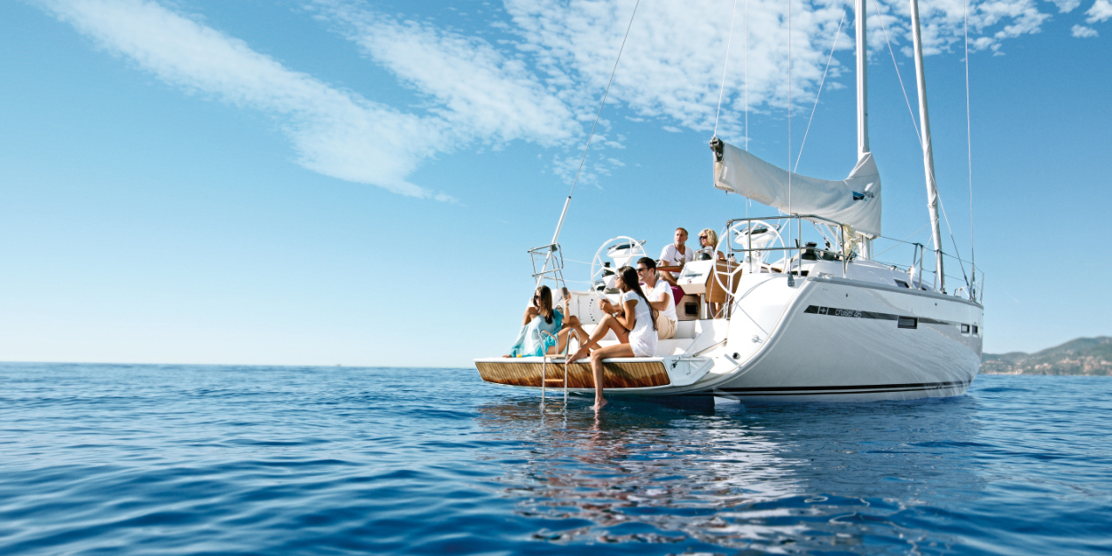 Oferte-Servicii-Inchiriere-Petreceri-Croaziere-Vacante-Yacht-Bavaria-Cruise46_1