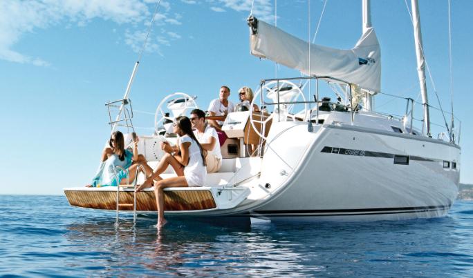 Oferte-Servicii-Inchiriere-Petreceri-Croaziere-Vacante-Tacht-Bavaria-Cruise46_1crop