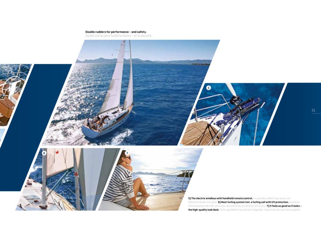 Prezentare-Inchiriere-Petreceri-Croaziere-Vacante-Yacht-Bavaria-Cruise46_15