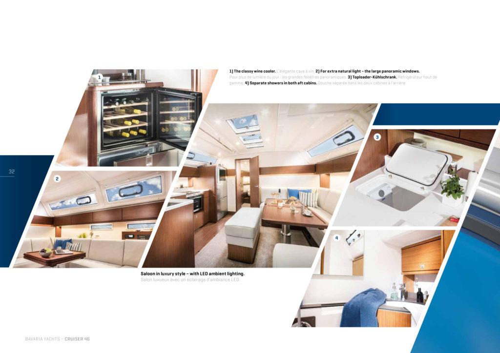 Prezentare-Inchiriere-Petreceri-Croaziere-Vacante-Yacht-Bavaria-Cruise46_16